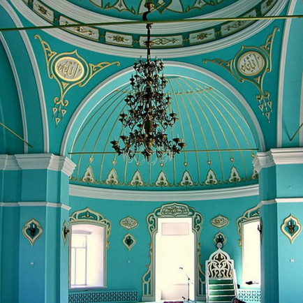 nurulla-mosque-in-kazan-russia-04.jpg