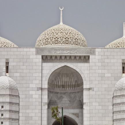 مسجد-محمد-الامين (1).jpg