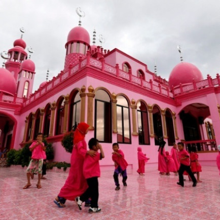 pink-mosque-in-ph.jpg
