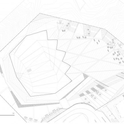 2 Site Plan.jpg