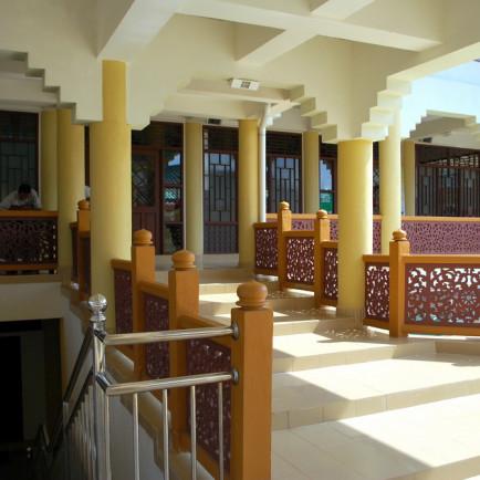 110214fb 10 Masjid IIIBangsa RP.JPG