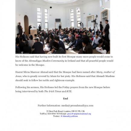 irelands-first-ahmadiyya-muslim-mosque-opens-in-galway-4-638.jpg