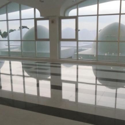 perak-masjid-utp-2-750x430.jpg