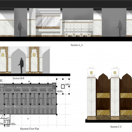 Architectural Drawings _ Exterior Photos-12.jpg