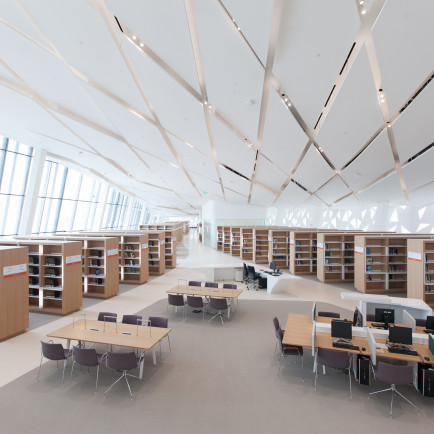 04HQ.Library©QF.jpg