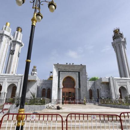 SENEGAL-RELIGION-ISLAM-MOSQUE.jpg