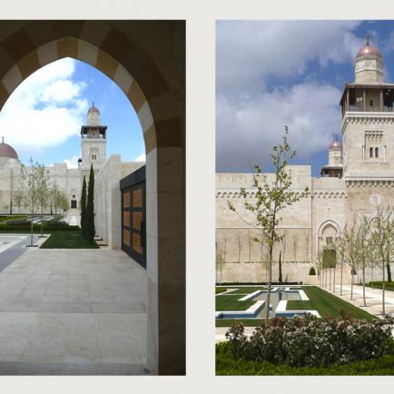 king-hussein-mosque-9.jpg