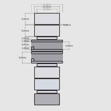 stringio (3).jpg