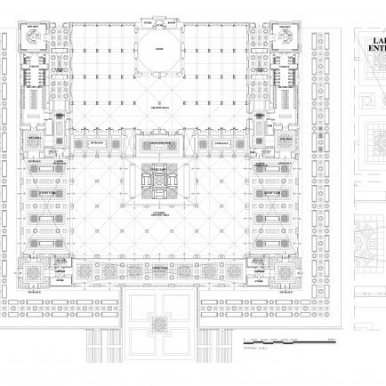 ground floor plan 1.jpg