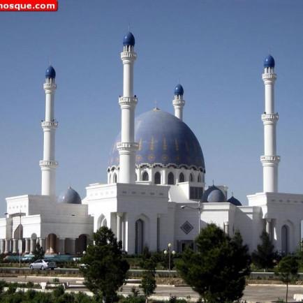 gurbanguly-hajji-mosque-in-mary-turkmenistan.jpg