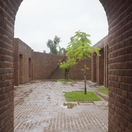 06_View_Towards_Entry_(Photo_-_Kashef_Chowdhury).jpg
