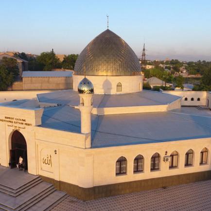 shymkent-abdulk_.jpg