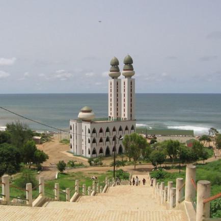 OuakamMosquée.jpg