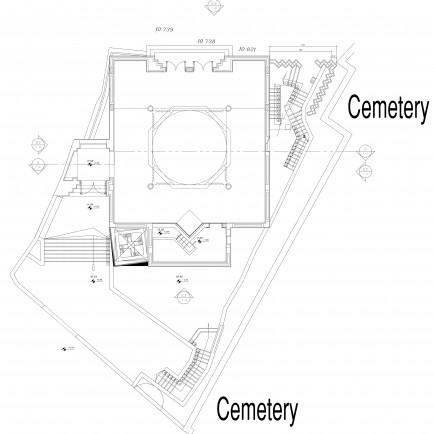 Ground-Floor-web.jpg