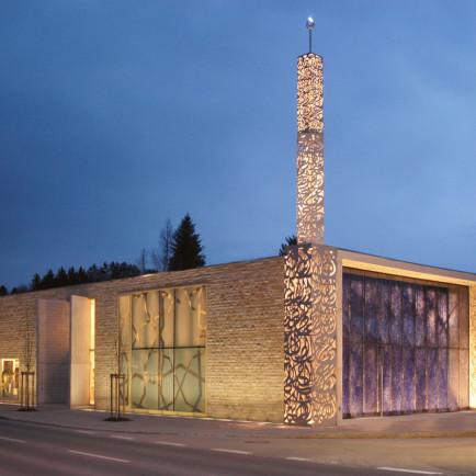 Allemagne_Penzberg_Mosque.jpg