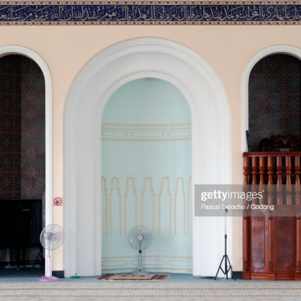 gettyimages-1165310820-1024x1024.jpg
