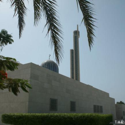 as-mosque-dubai.jpg