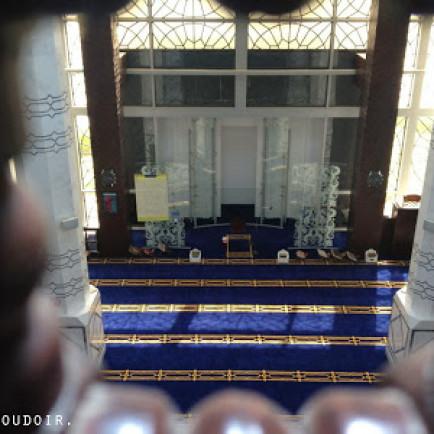 as-mosque-dubai7.jpg