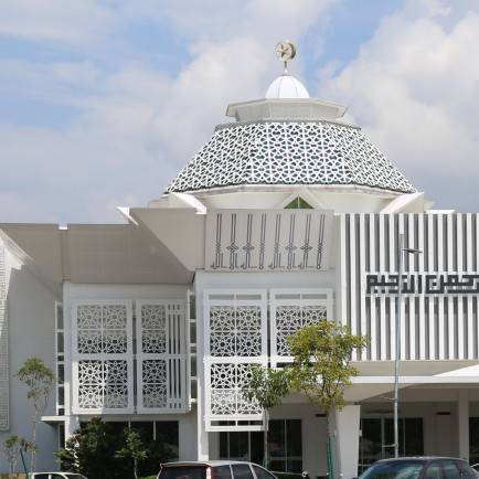 THE GLASS DOME AND GRC WALL PANELS ON FACADE.jpg