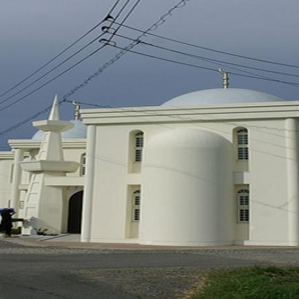 78831-bab-al-islam-masjid,-gifu-_large.jpg