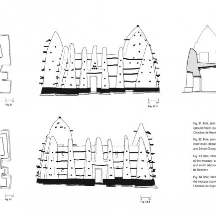 2015-bole-mosque-illustrations-slsa.png