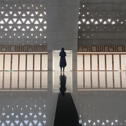 Aman-Mosque_9-1-scaled.jpeg