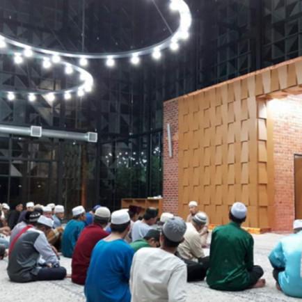 fmt-Masjid-Johor-1234.jpg