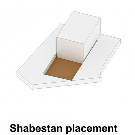diagram_3.jpg