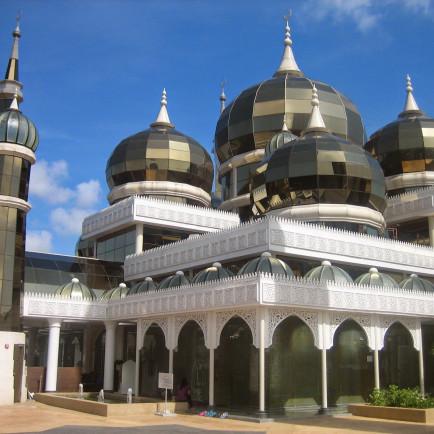 masjid-kristal-22.jpg