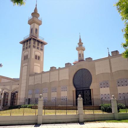 1365px-Mezquita_Centro_Cultural_Islámico_Rey_Fahd_Buenos_Aires_01.jpg