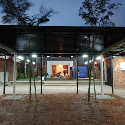 courtyard 1.jpg