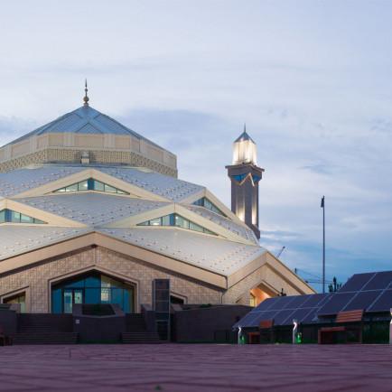 astana-mosque-t_.jpg