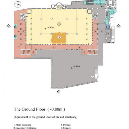 01-Ground Floor.jpg