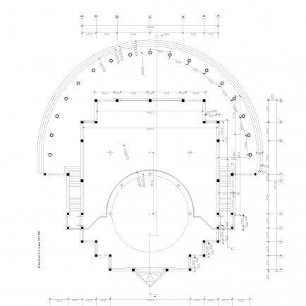 Plan of the second floor.jpg